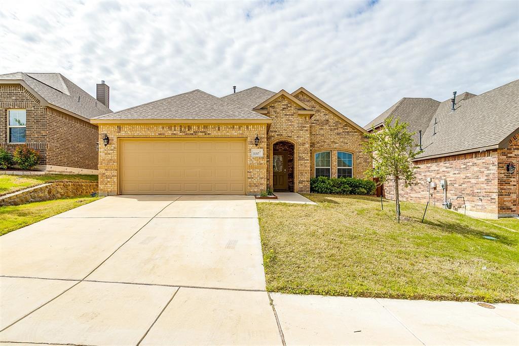 11317 Denet Creek  Lane, Fort Worth, Texas 76108 - Acquisto Real Estate best plano realtor mike Shepherd home owners association expert