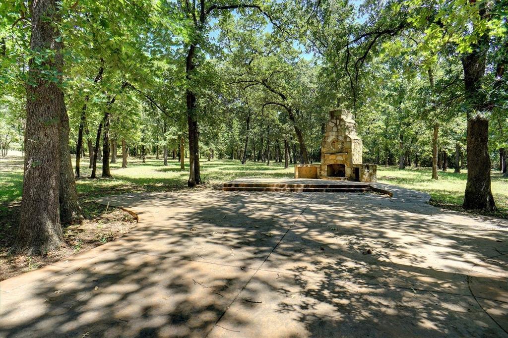 500 Skyridge  Drive, Argyle, Texas 76226 - acquisto real estate best allen realtor kim miller hunters creek expert