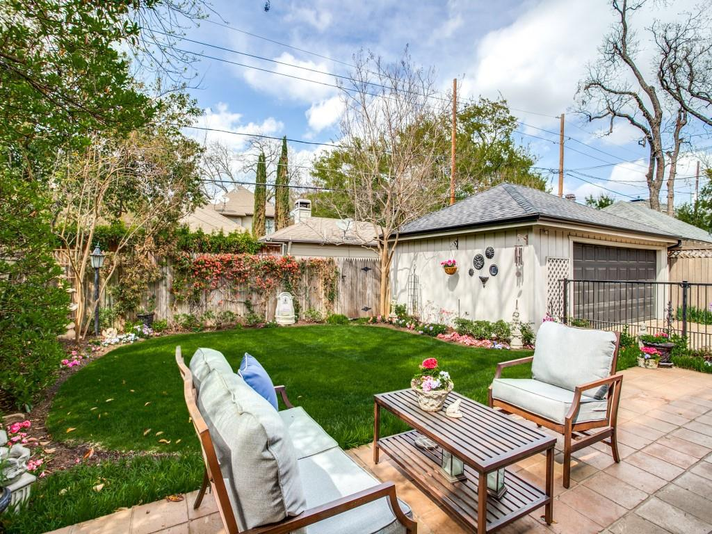 4432 Edmondson  Avenue, Highland Park, Texas 75205 - acquisto real estate nicest realtor in america shana acquisto
