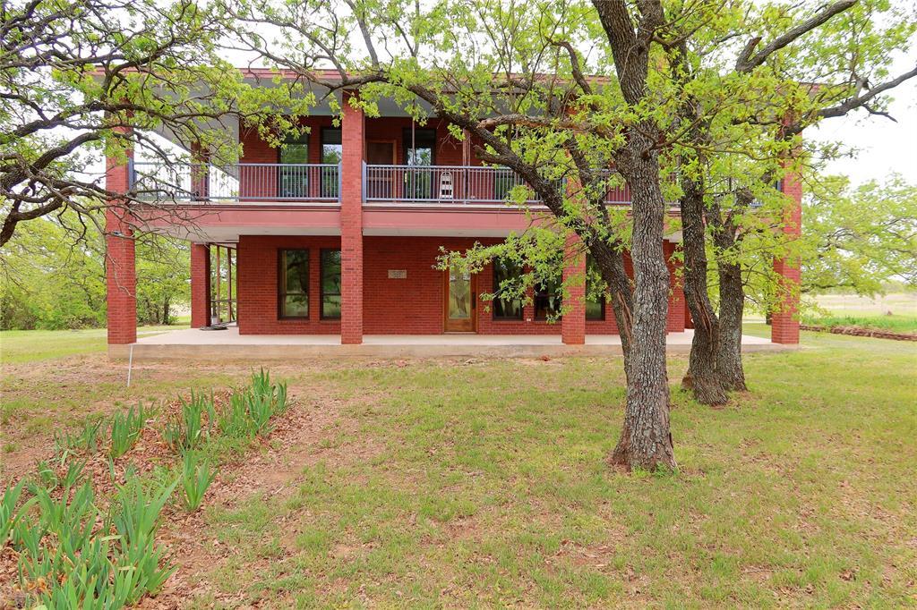 403 Ramsey  Lane, Bowie, Texas 76230 - Acquisto Real Estate best frisco realtor Amy Gasperini 1031 exchange expert