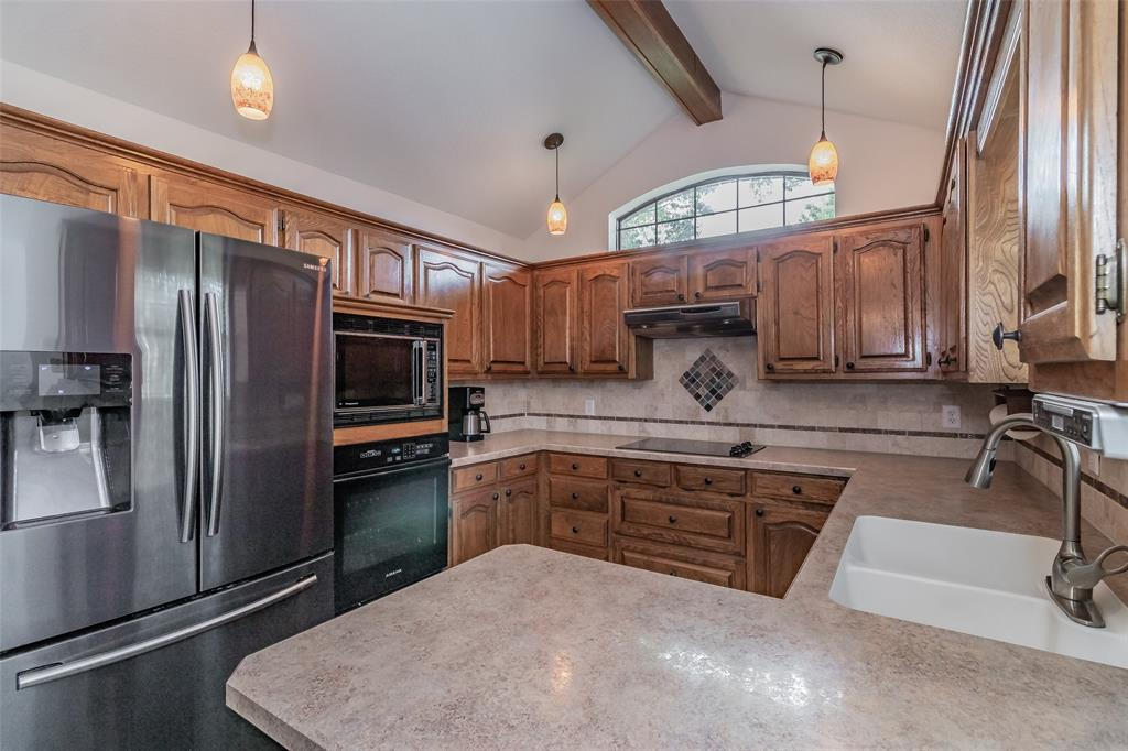 1203 Cloudy Sky  Lane, Lewisville, Texas 75067 - acquisto real estate best real estate company in frisco texas real estate showings