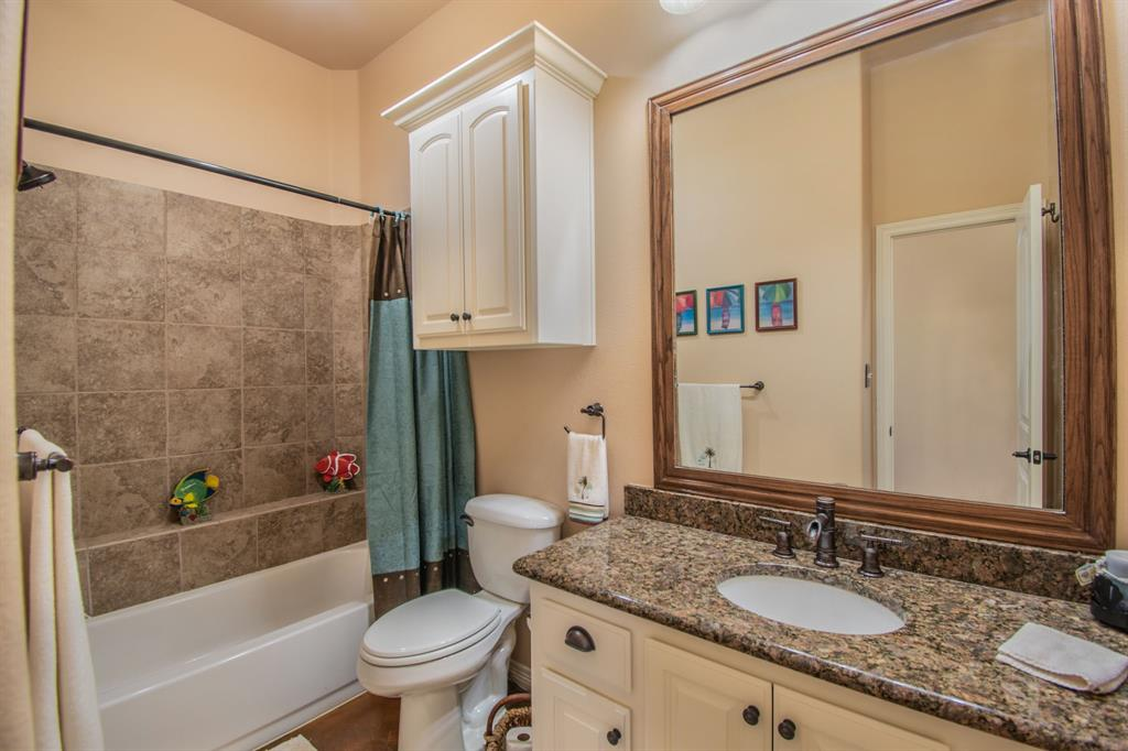 108 Shoreline  Circle, Weatherford, Texas 76088 - acquisto real estate best park cities realtor kim miller best staging agent