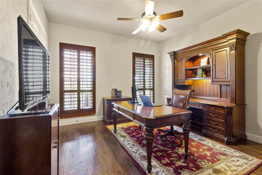 336 Darton  Drive, Lucas, Texas 75002 - acquisto real estate best frisco real estate agent amy gasperini panther creek realtor