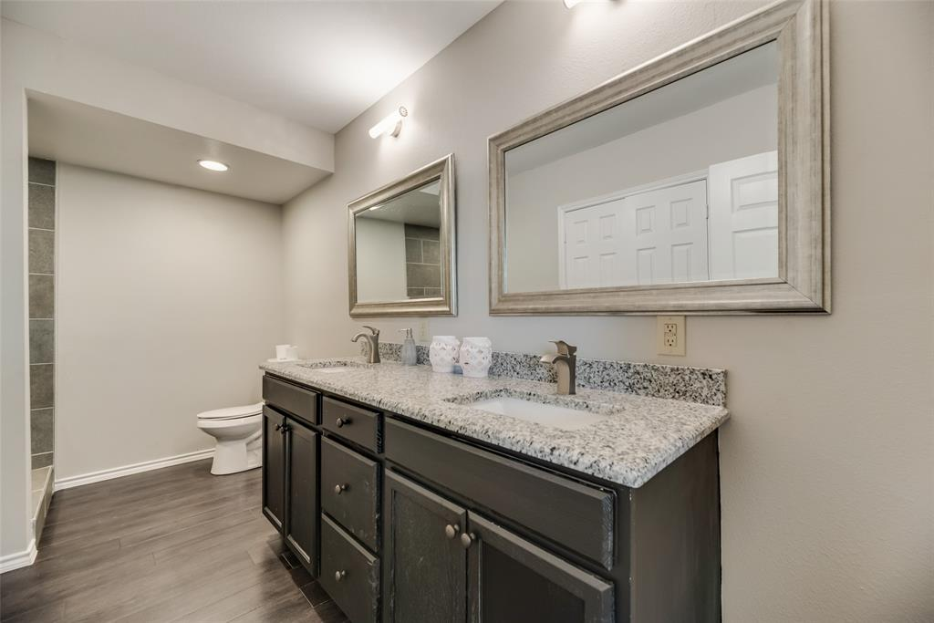 3774 HWY 11  Leonard, Texas 75452 - acquisto real estate best new home sales realtor linda miller executor real estate