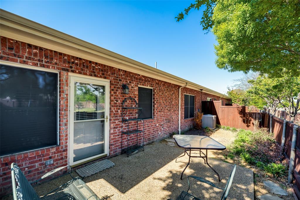 7149 Rembrandt  Drive, Plano, Texas 75093 - acquisto real estate best negotiating realtor linda miller declutter realtor
