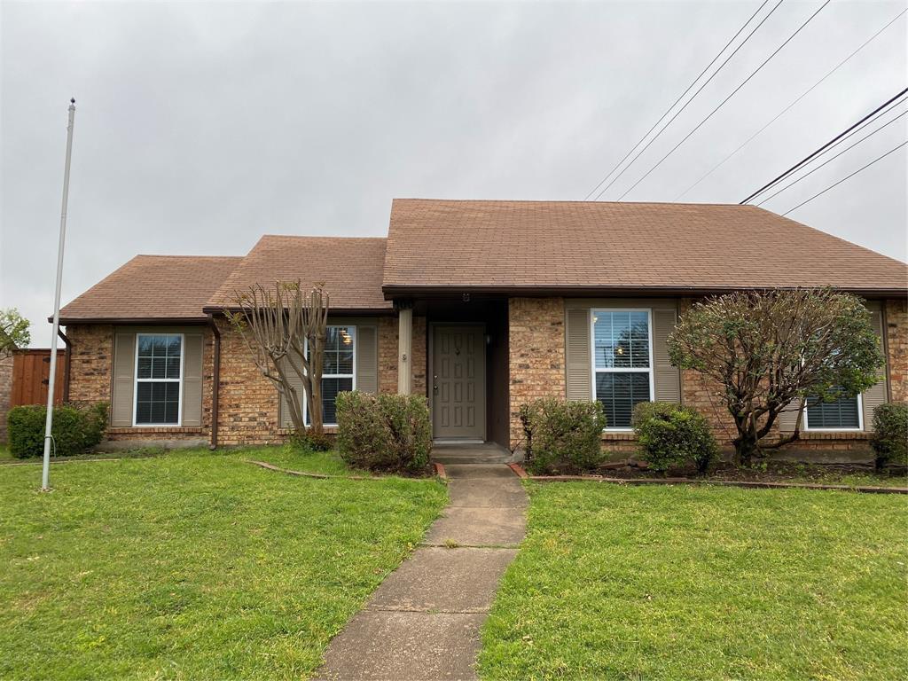 500 Willow Oak  Drive, Allen, Texas 75002 - Acquisto Real Estate best plano realtor mike Shepherd home owners association expert