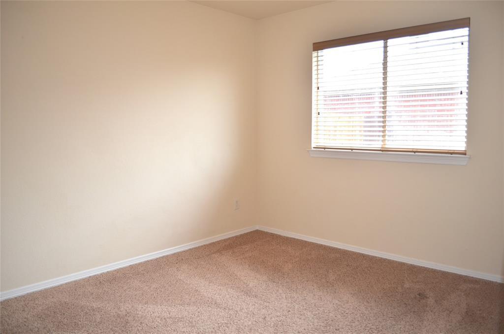 4500 Ashbury  Lane, Mansfield, Texas 76063 - acquisto real estate best photo company frisco 3d listings