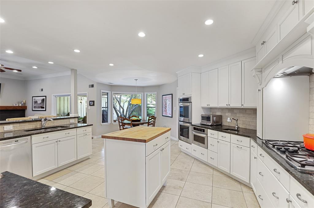 4016 Myerwood  Lane, Dallas, Texas 75244 - acquisto real estate best highland park realtor amy gasperini fast real estate service