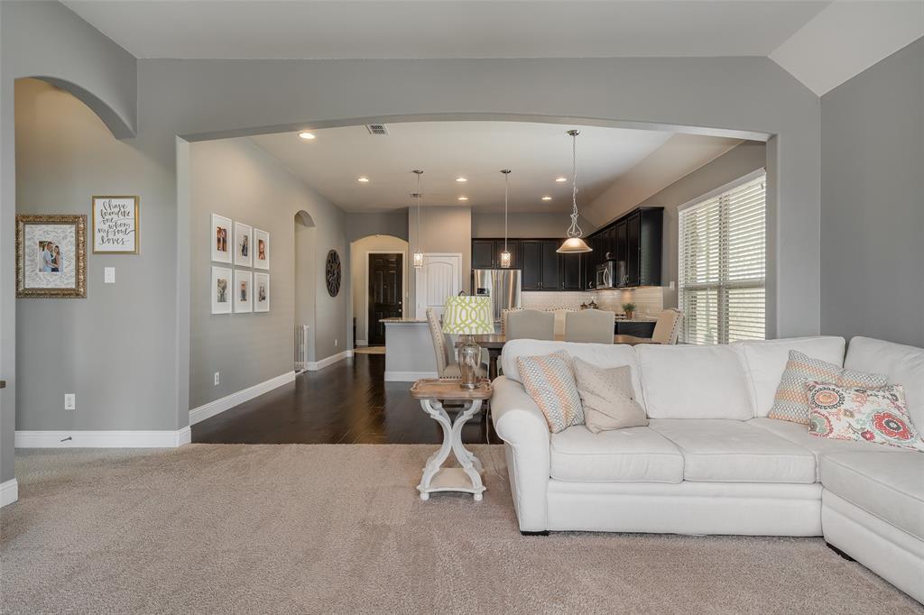 600 Sundrop  Drive, Little Elm, Texas 75068 - acquisto real estate best designer and realtor hannah ewing kind realtor