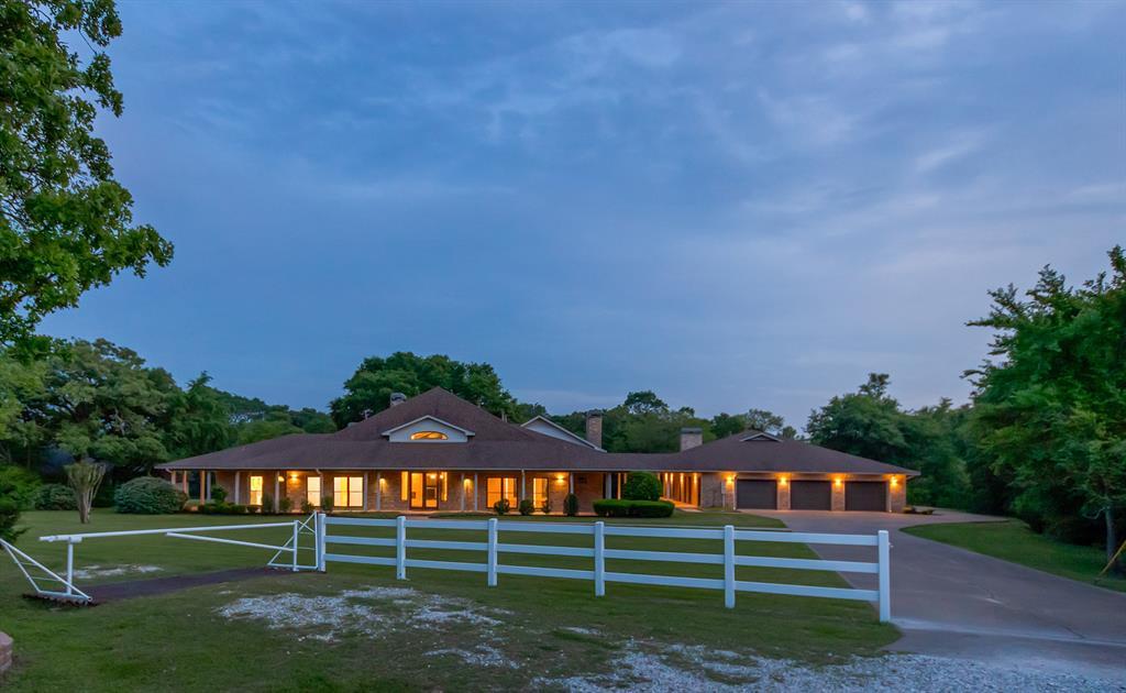 5422 Cole  Lane, College Station, Texas 77845 - Acquisto Real Estate best frisco realtor Amy Gasperini 1031 exchange expert