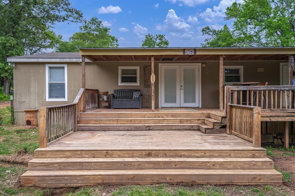 444 Vz County Road 4305  Ben Wheeler, Texas 75754 - acquisto real estate best listing photos hannah ewing mckinney real estate expert