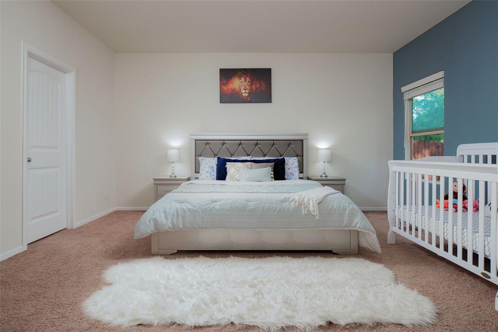 8240 Brashear  Trail, Fort Worth, Texas 76120 - acquisto real estate best designer and realtor hannah ewing kind realtor