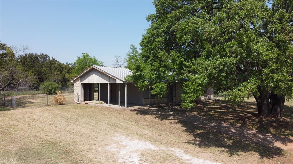2008 Rockview  Drive, Granbury, Texas 76049 - Acquisto Real Estate best mckinney realtor hannah ewing stonebridge ranch expert