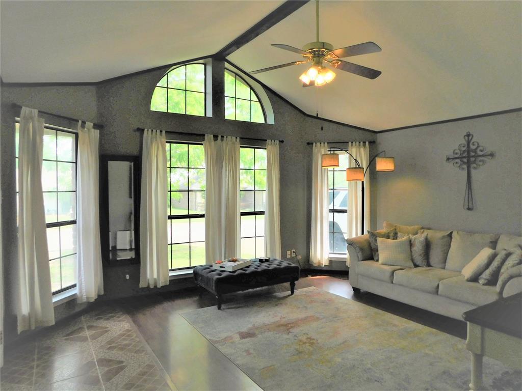809 Pawnee  Trail, Hewitt, Texas 76643 - acquisto real estate best allen realtor kim miller hunters creek expert