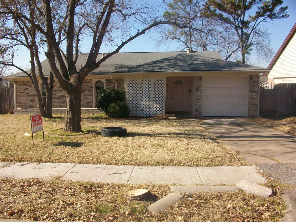 2415 Glacier  Street, Irving, Texas 75062 - Acquisto Real Estate best frisco realtor Amy Gasperini 1031 exchange expert