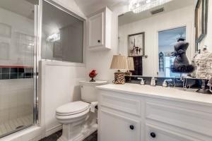 9631 Hilldale  Drive, Dallas, Texas 75231 - acquisto real estate nicest realtor in america shana acquisto