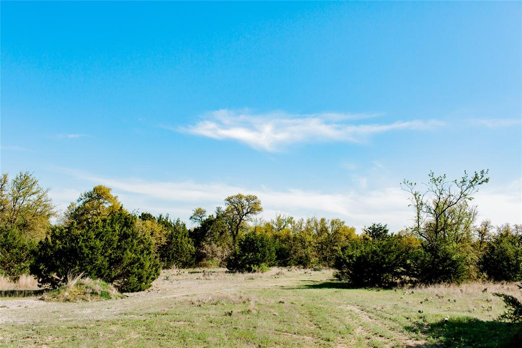 TBD- 88 Stagecoach  Trail, Weatherford, Texas 76085 - acquisto real estate best flower mound realtor jody daley lake highalands agent of the year