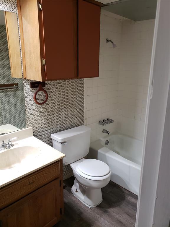 5402 7th  Street, Abilene, Texas 79605 - acquisto real estate best listing listing agent in texas shana acquisto rich person realtor