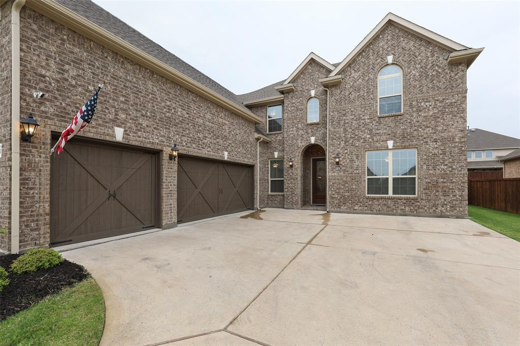 1614 Gardenia  Street, Celina, Texas 75078 - Acquisto Real Estate best mckinney realtor hannah ewing stonebridge ranch expert