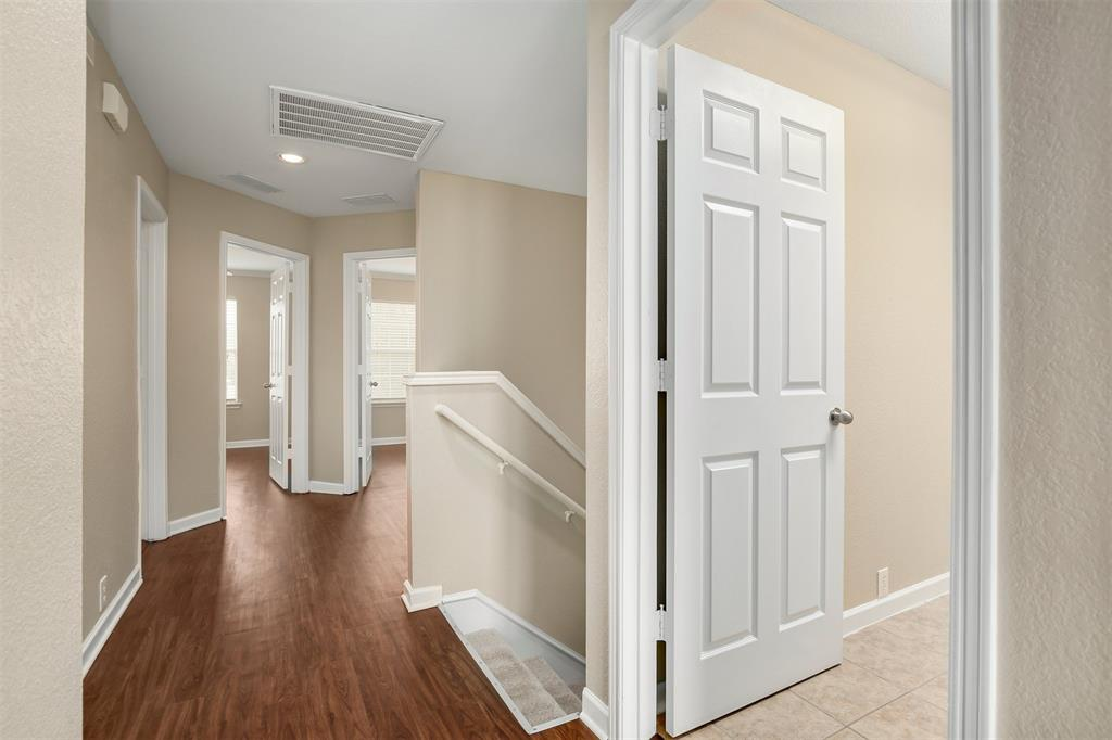 2214 Glacier Park  Lane, Grand Prairie, Texas 75050 - acquisto real estate best designer and realtor hannah ewing kind realtor