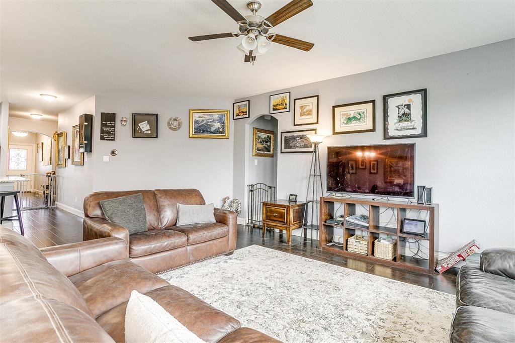 11317 Denet Creek  Lane, Fort Worth, Texas 76108 - acquisto real estate best designer and realtor hannah ewing kind realtor