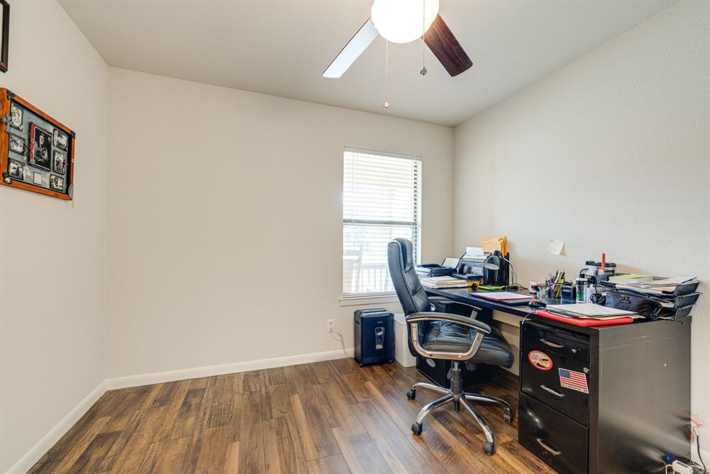 7800 Pebblebrook  Drive, Watauga, Texas 76148 - acquisto real estate best designer and realtor hannah ewing kind realtor