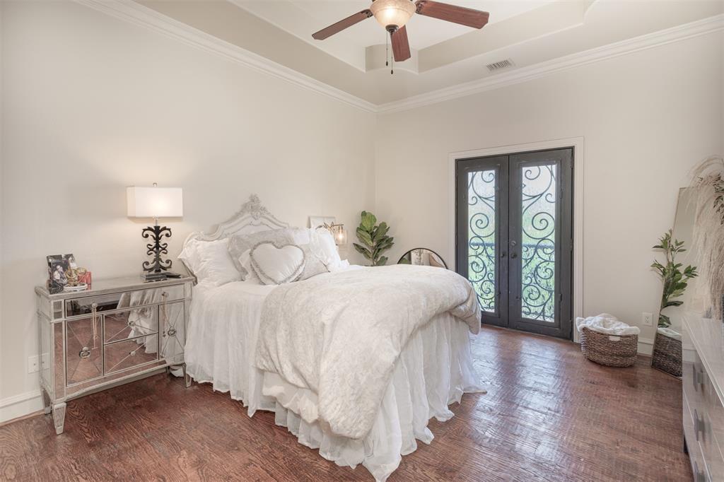 1752 Prince William  Lane, Frisco, Texas 75034 - acquisto real estate best negotiating realtor linda miller declutter realtor