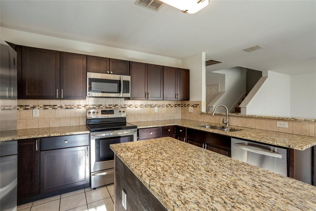 2820 Terrace  Drive, McKinney, Texas 75071 - acquisto real estate best the colony realtor linda miller the bridges real estate