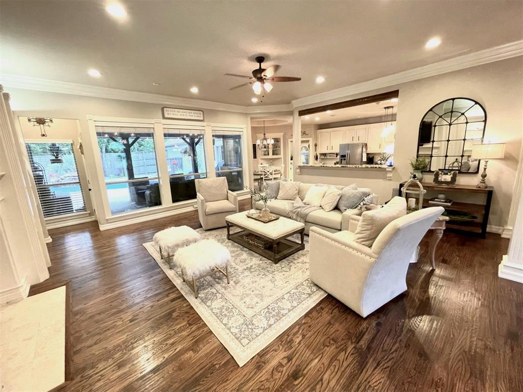 101 Charlottesville  Avenue, Colleyville, Texas 76034 - acquisto real estate nicest realtor in america shana acquisto