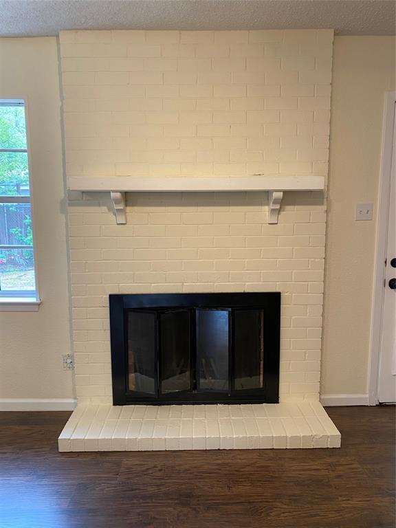 328 Suzanne  Terrace, Burleson, Texas 76028 - acquisto real estate best highland park realtor amy gasperini fast real estate service