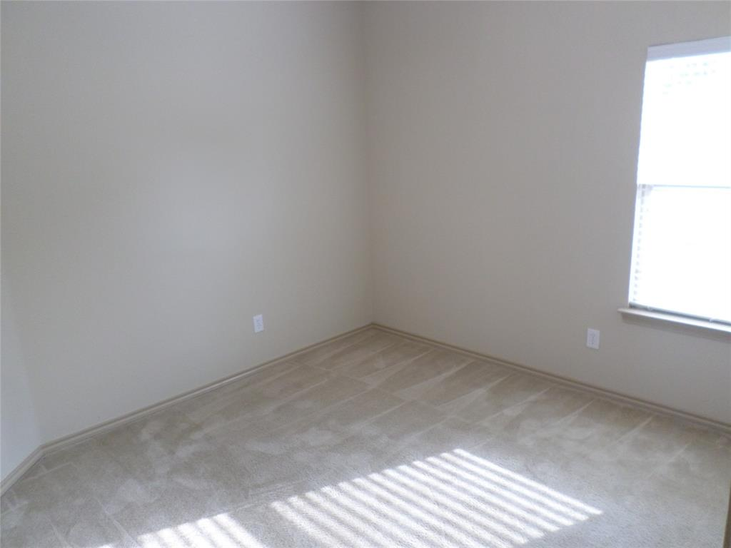 16 Spring Garden  Drive, Edgecliff Village, Texas 76134 - acquisto real estate best listing agent in the nation shana acquisto estate realtor