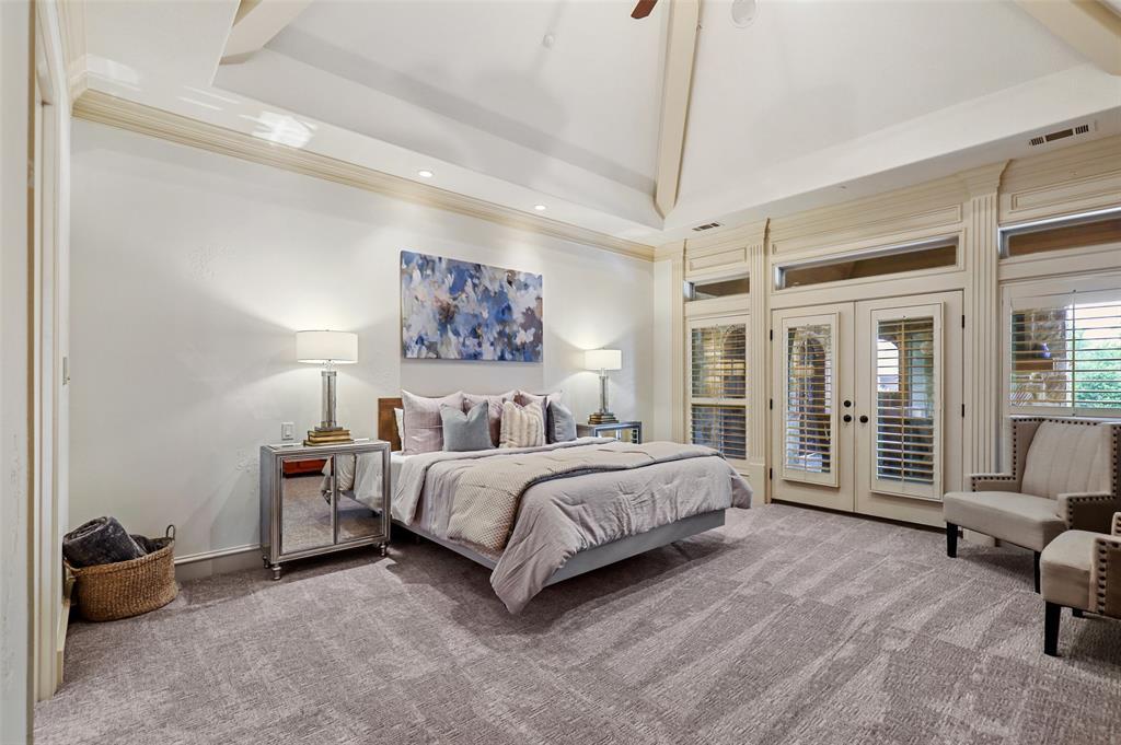 1710 Bur Oak  Drive, Southlake, Texas 76092 - acquisto real estate best realtor dallas texas linda miller agent for cultural buyers