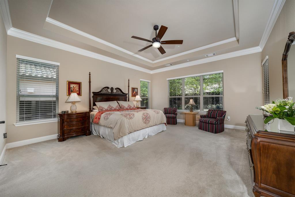 11885 Verona  Court, Frisco, Texas 75035 - acquisto real estate best realtor westlake susan cancemi kind realtor of the year