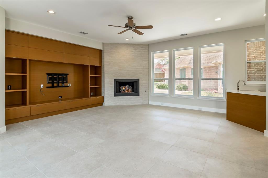 7808 Idlewood  Lane, Dallas, Texas 75230 - acquisto real estate best listing agent in the nation shana acquisto estate realtor