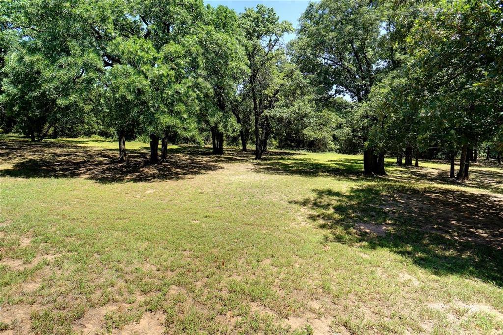 500 Skyridge  Drive, Argyle, Texas 76226 - acquisto real estate nicest realtor in america shana acquisto