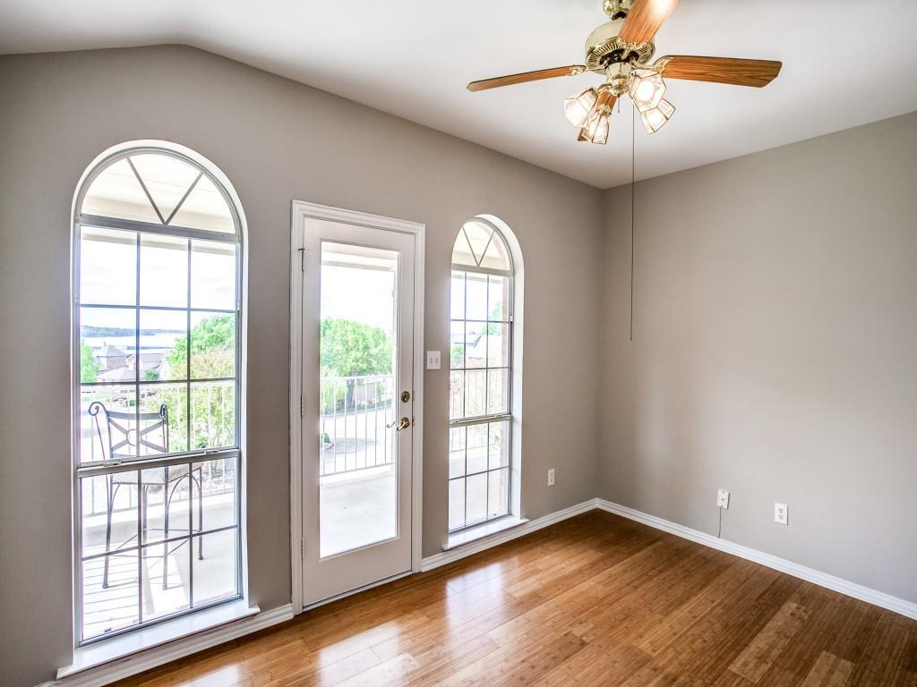 318 Harbor Landing  Drive, Rockwall, Texas 75032 - acquisto real estate best investor home specialist mike shepherd relocation expert