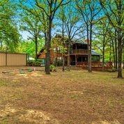 390 Mule  Run, Gainesville, Texas 76240 - acquisto real estate best celina realtor logan lawrence best dressed realtor