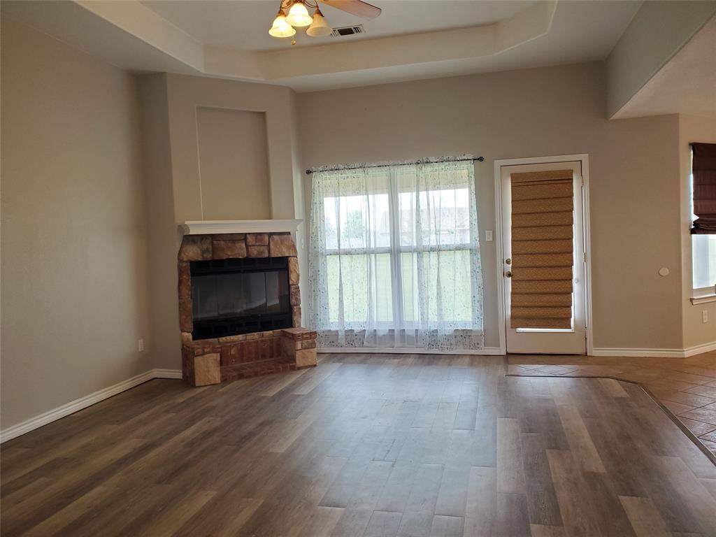 173 Handsome Jack  Road, Abilene, Texas 79602 - acquisto real estate best highland park realtor amy gasperini fast real estate service
