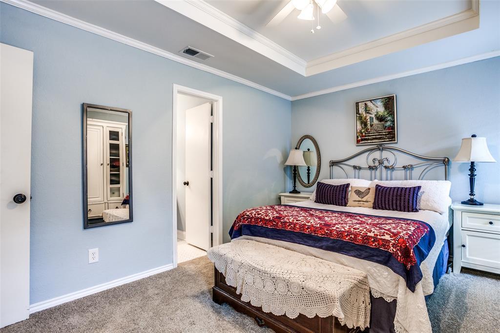 106 Forest  Lane, McKinney, Texas 75069 - acquisto real estate best designer and realtor hannah ewing kind realtor