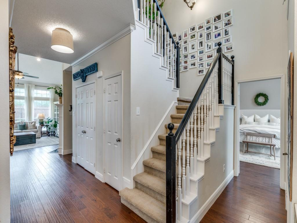 3204 Abingdon  Drive, Richardson, Texas 75082 - acquisto real estate best celina realtor logan lawrence best dressed realtor