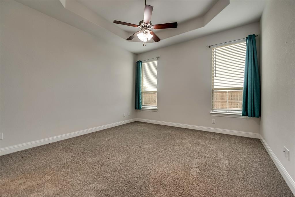 6101 Brunswick  Drive, Aubrey, Texas 75009 - acquisto real estate best investor home specialist mike shepherd relocation expert