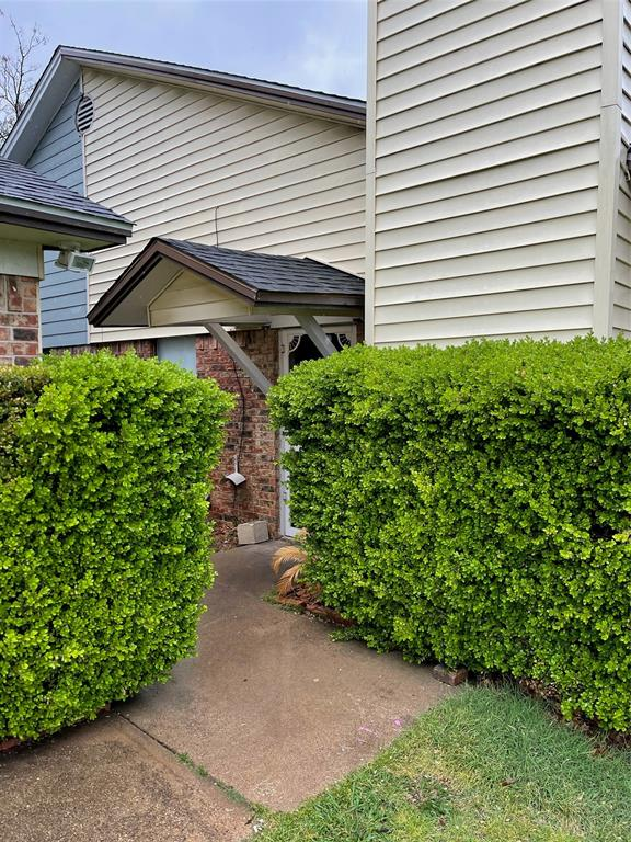 3300 Green Ridge  Street, Fort Worth, Texas 76133 - acquisto real estate best the colony realtor linda miller the bridges real estate