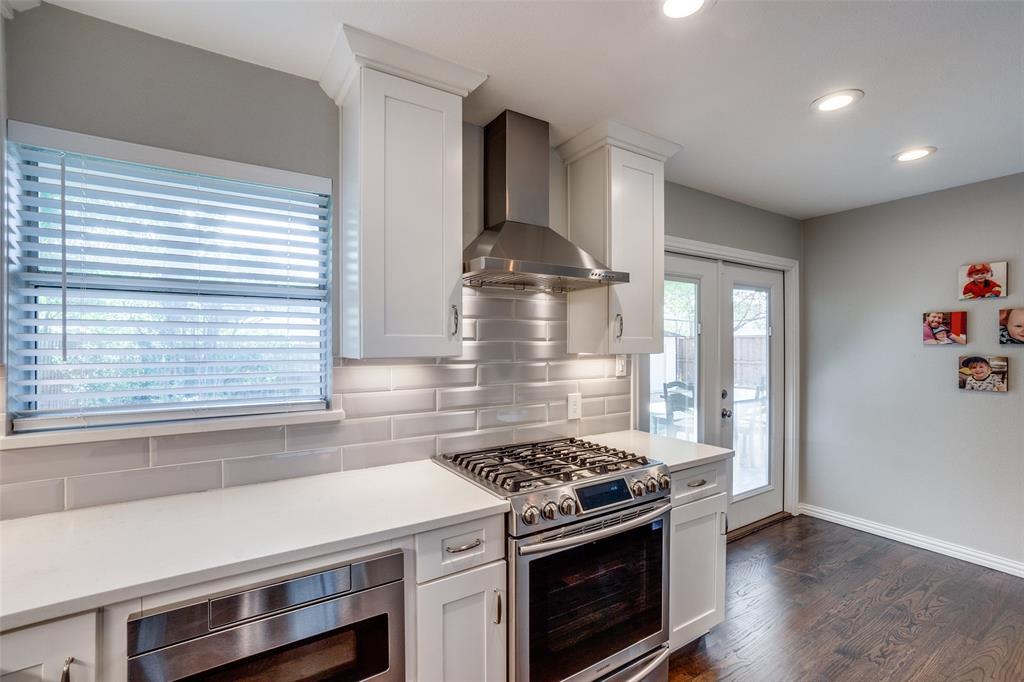 6844 Town North  Drive, Dallas, Texas 75231 - acquisto real estate best listing listing agent in texas shana acquisto rich person realtor