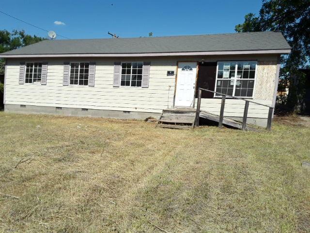 1509 Walnut  Street, Ozona, Texas 76943 - Acquisto Real Estate best frisco realtor Amy Gasperini 1031 exchange expert