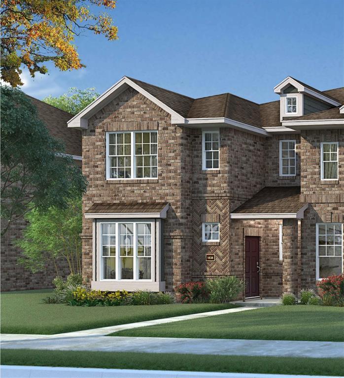 1870 Indigo Lane –  Heartland, Texas 75126 - Acquisto Real Estate best frisco realtor Amy Gasperini 1031 exchange expert