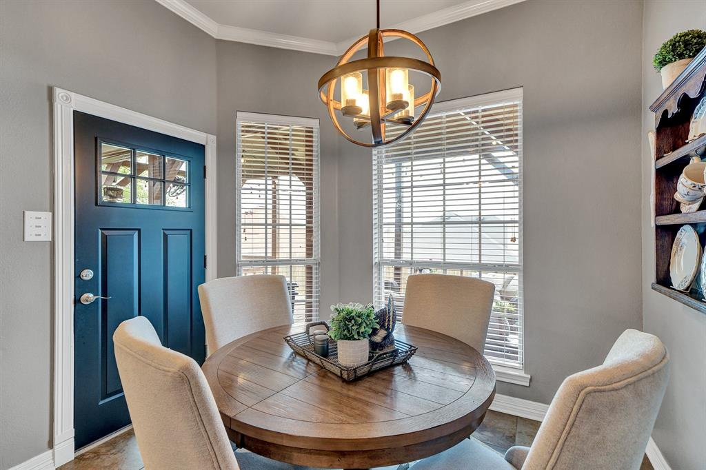16594 Beauregard  Drive, Tyler, Texas 75703 - acquisto real estate best flower mound realtor jody daley lake highalands agent of the year