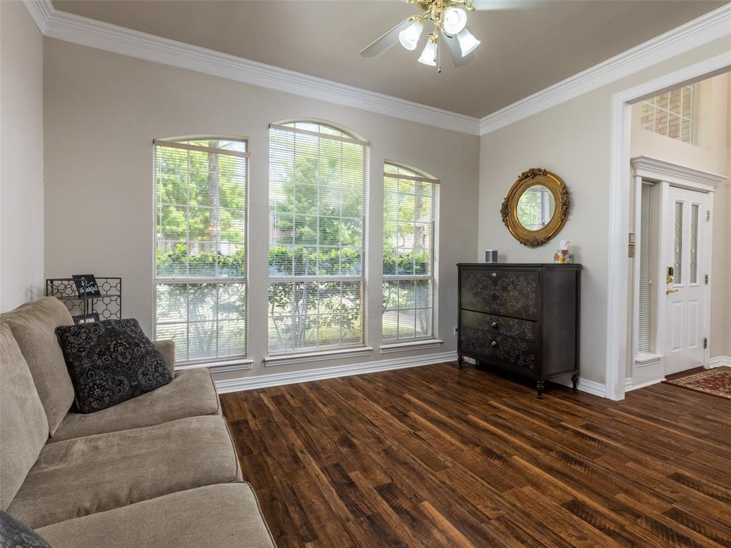 2108 Hidden Woods  Court, Arlington, Texas 76006 - acquisto real estate best prosper realtor susan cancemi windfarms realtor
