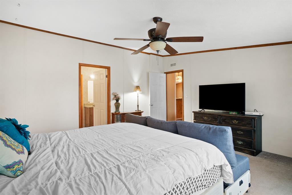 444 Vz County Road 4305  Ben Wheeler, Texas 75754 - acquisto real estate best realtor foreclosure real estate mike shepeherd walnut grove realtor