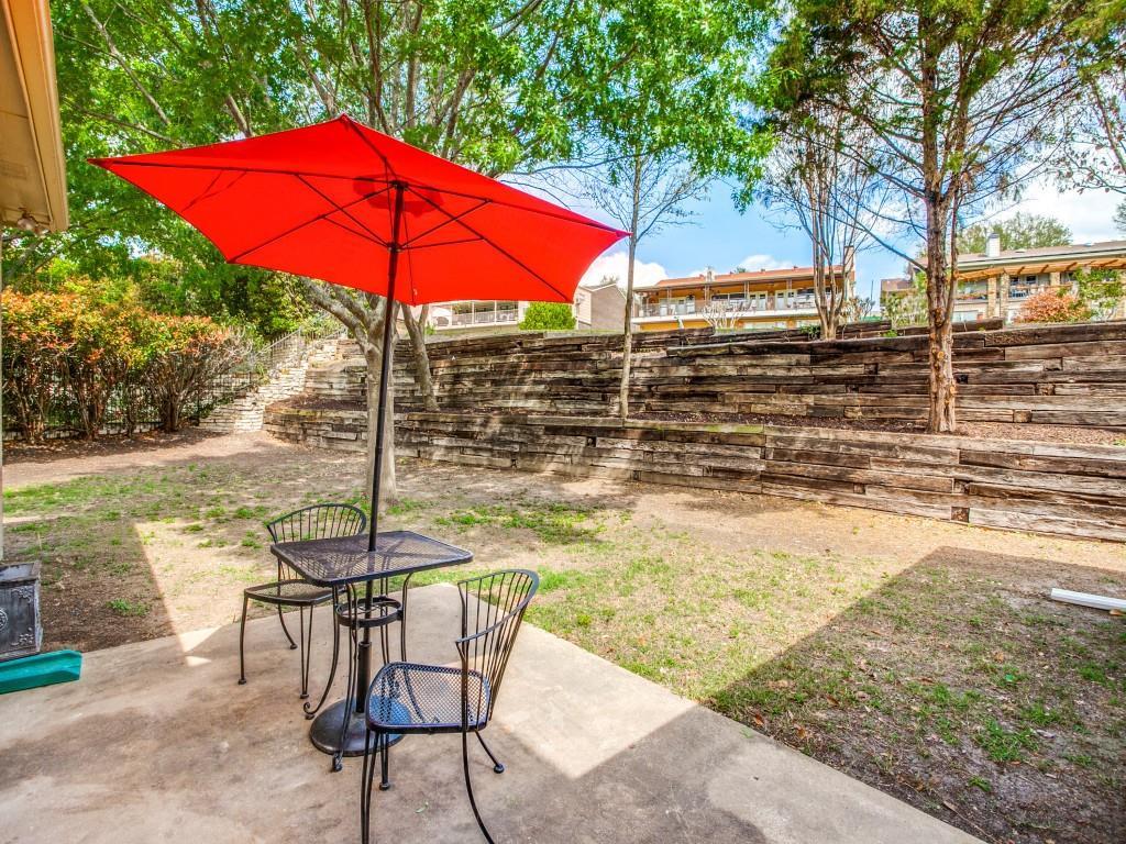318 Harbor Landing  Drive, Rockwall, Texas 75032 - acquisto real estate best realtor dfw jody daley liberty high school realtor