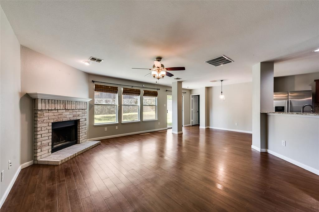 6908 Clark Vista  Drive, Dallas, Texas 75236 - acquisto real estate best designer and realtor hannah ewing kind realtor